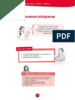Documentos Primaria Sesiones Unidad05 PrimerGrado Matematica 1G U5 MAT Sesion01