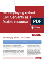 Reemploying Retired Staff Toolkit 130715V6.3