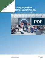 Zukunftsperspektive-Maschinenbau-Broschüre-VDMA.pdf