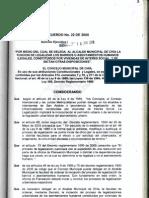 acuerdo-n-22-de-2005 legalización de predios.pdf