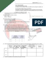 FT20 - Ligacao Quimica