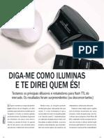 Photo Magazine 22