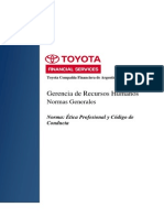 codigo-de-conducta-y-etica-profesional.pdf