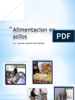 Ancianos.pdf