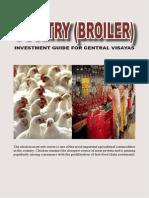 PDF Marketing3
