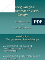 Reading Images ppt