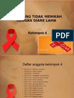Copy of Pria Yang Tidak Menikah Dengan Diare Lama(1)