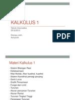 Kalkulus 1.pdf