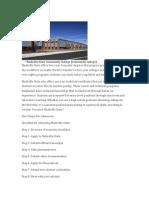 educationalinstituationresearch