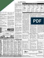 Keystone Blackwell Journal Tribune 8-25-15