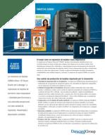 IMPRESORA DATACAR CD800_Spanish_LR (1)