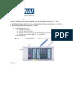 Comunicação Ethernet s71200 s7300 Tia Portal1