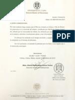 4_2013 Vivienda_145-189 RVA-MO.pdf