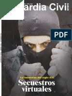 852.pdf