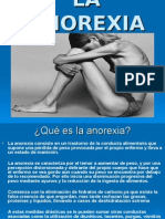 laanorexia-111109142933-phpapp01