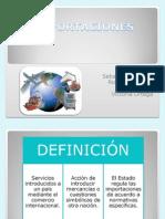 75721423-IMPORTACIONES.ppt