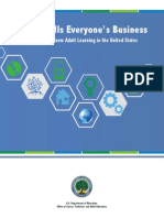 DOE Call to Tansform Adult Learning in the U.S.pdf