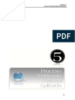 Proceso Unificado de Rational aplicado-Capítulo 5