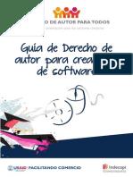 GDA_CreadoresDeSoftware