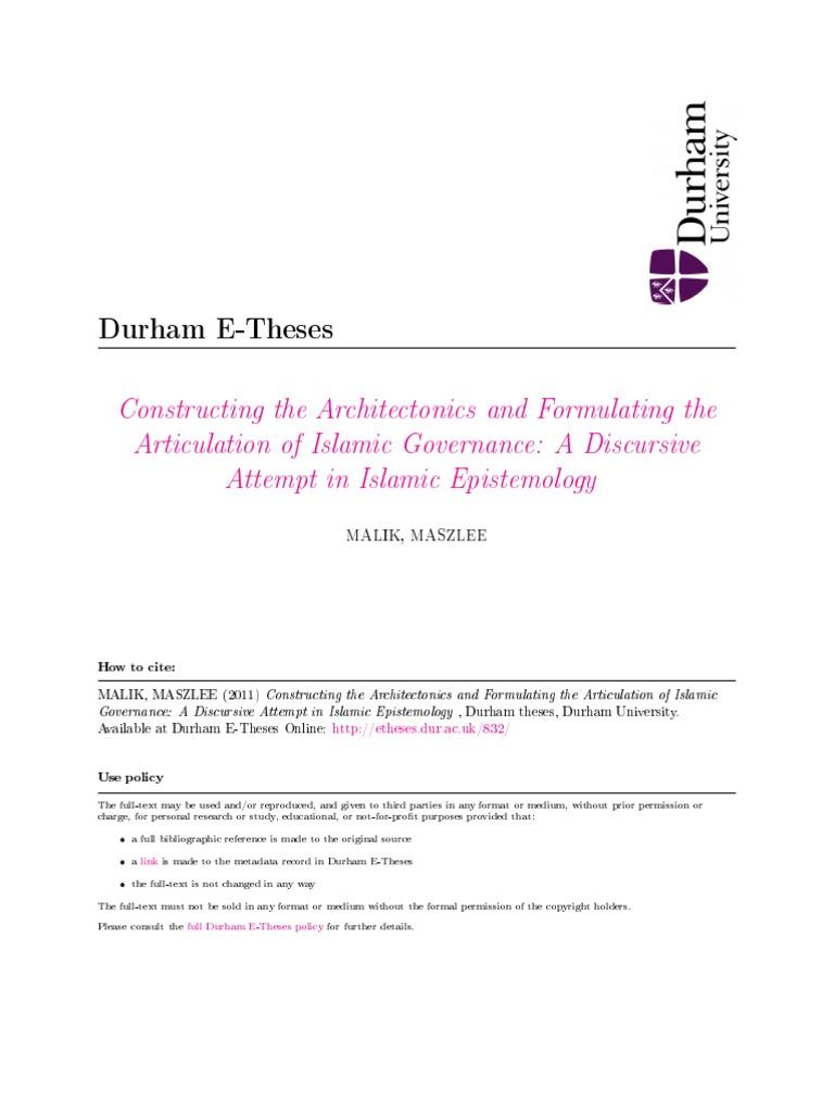 7e1945ba9f1 PhD thesis