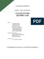 1501 - Quimica III (1)-1.pdf