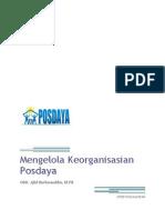 mengelola-keorganisasian-posdaya_print.pdf