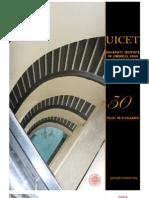 UICET Brochure