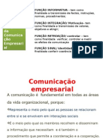 Comunicação empresarial.pptx