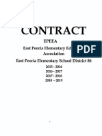 EPEEA Contract 2015-19