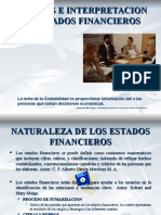 analisisfinancieros.ppt