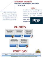FVS1-4_PLAN-ESTRATÉGICO-EAPII-2014-2018