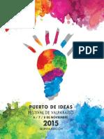Programa Puerto de Ideas