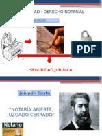 derecho laboral II colectivo