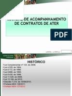 Manual de Acompanhamento Ater2 v2