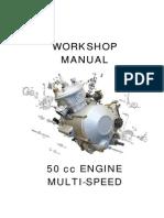 Peugeot 50cc Xp6 Xps Service Repair Manual Manualmadness.com