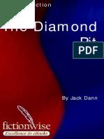 Dann Diamond Pit