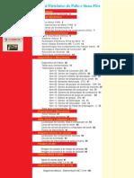 29 Manual Do Palio e Siena Fire