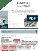 P2 T01 Diseño de Sistema Productivo