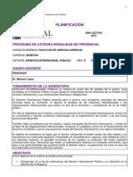 Prog d Internacional Publico Lopez Ed2015 Campus