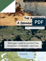 world history presentation  sem1