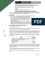CAS 038 2015 OSCE