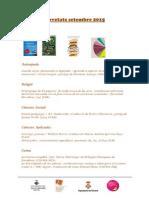 Novetats setembre 2015.pdf