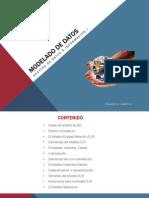 Gdi 03 Modelado de Datos
