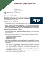 20150224 Asamblea Sindicatos