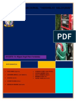 Protocolo Grupo 5 Accidentes de Tránsito