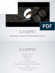 Dossier Web General