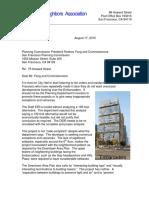 2015-8-18 Planning Commission 2