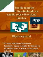 Ponencia de Alfredo Oliva
