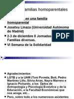 Ponencia de Jose Luis Linaza