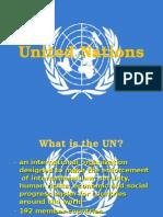 UN[1]